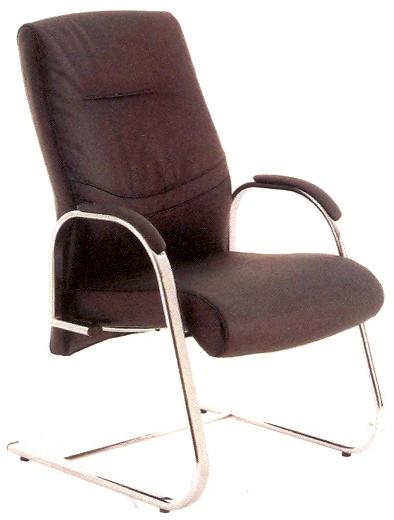 Kantoorstoelen konferentiestoel for Kantoorstoelen